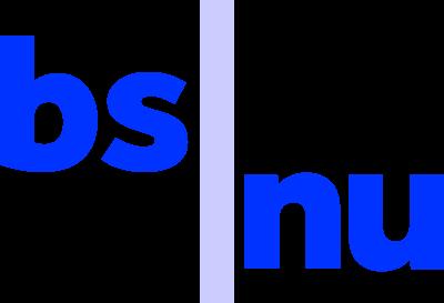 Staatliche Berufsschule Neu-Ulm —